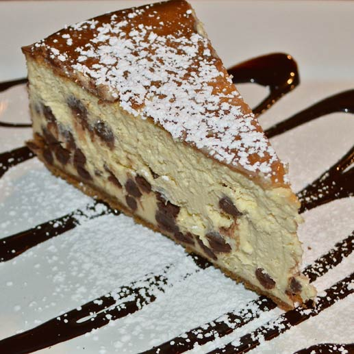Choc-Chip-Cheesecake2