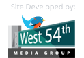 west54mediagroup